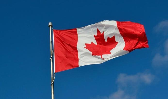 Kanadalılar ABD'yi boykottan yana
