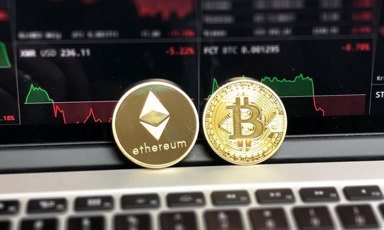 Güney Kore'den kripto para borsası kararı