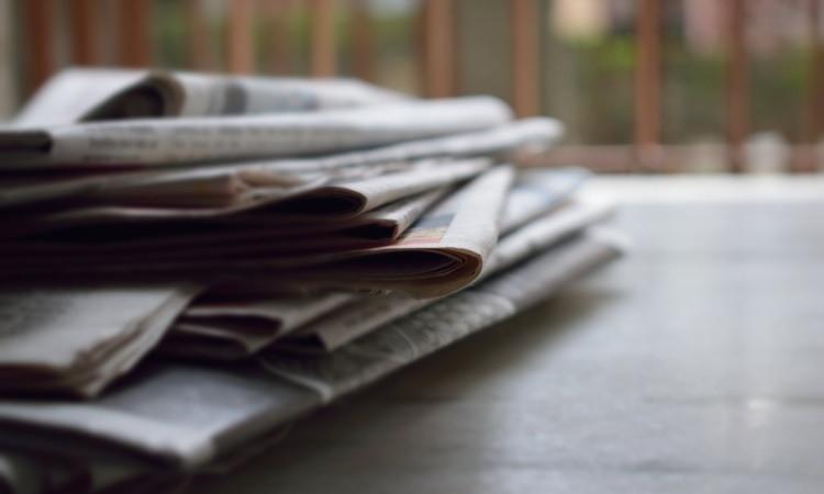 Günün gazete manşetleri (1 Ağustos 2018)
