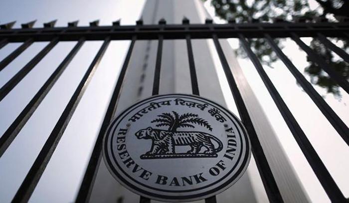 Hindistan Merkez Bankası art arda 2. kez faiz artırdı