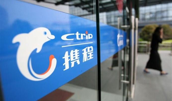 Çin ticaret devi, TL ile ödeme almayı durdurdu