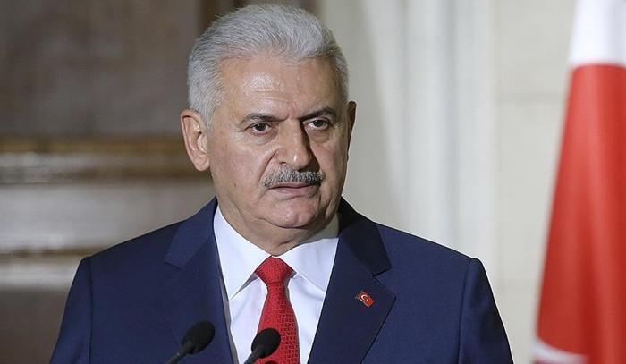 """""""Türkiye ekonomik dayatmalara kapalıdır"""""""