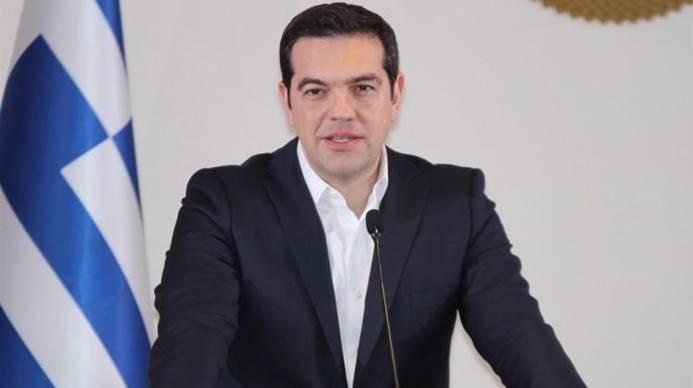 Yunanistan askerlerin tahliyesinden memnun