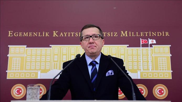 İYİ Parti'den 'ekonomik kriz' önerileri