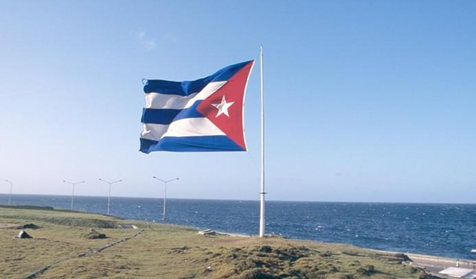 Fas ile Küba arasındaki diplomatik kriz sona erdi