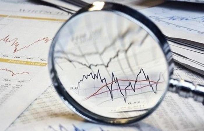 Ekonomik güven 9 yılın dibinde