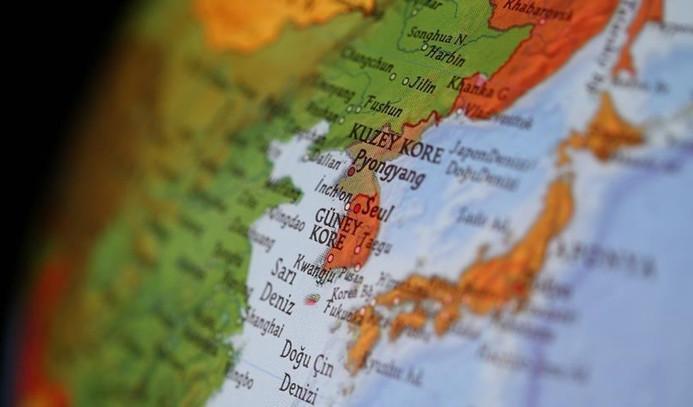 Güney Kore'den Kuzey ile ekonomik iş birliğini artırma sözü