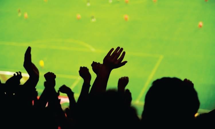 Süper Lig maçları sırasında Periscope'a erişim engeli