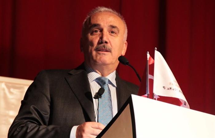 Aydın'dan  'İstanbul Yaklaşımı' vurgusu
