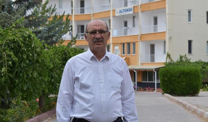 Kozaklı turizmden daha yüksek pay istiyor