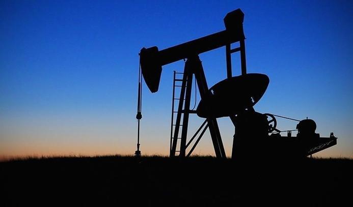 Aramco petrol ticaretini yüzde 50 artırmayı hedefliyor