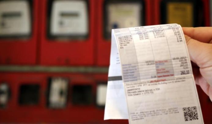 Elektrikte faturayı %30 düşüren öneriler