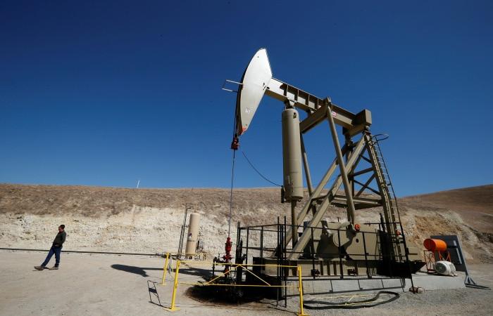 OPEC raporu sonrası petrol fiyatı 62 dolar sınırında