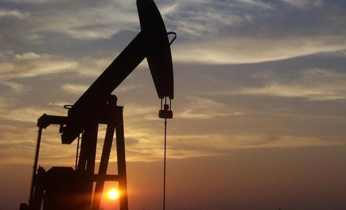 Büyüme endişeleri petrolde baskı yarattı