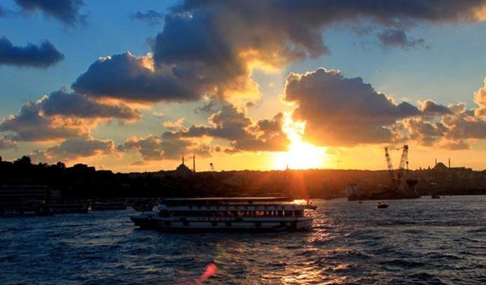 Marmara'da sıcaklıklar artacak, Doğu'da kar bekleniyor
