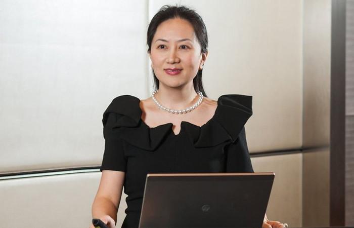Çin-ABD-Kanada üçgeninde 'Huawei' gerilimi