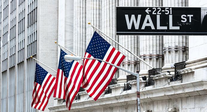 NYSE ve Nasdaq'a rakip borsa geliyor