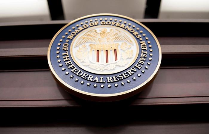 Fed, aylık 60 milyar dolarlık tahvil alımı yapacak