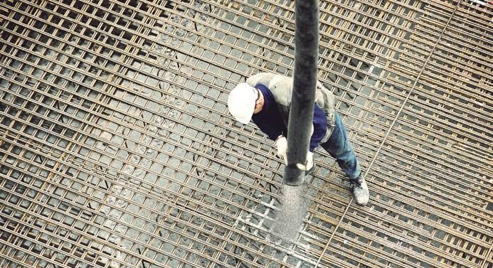 Türk çimento sektörü, ihracatı ikiye katlayacak