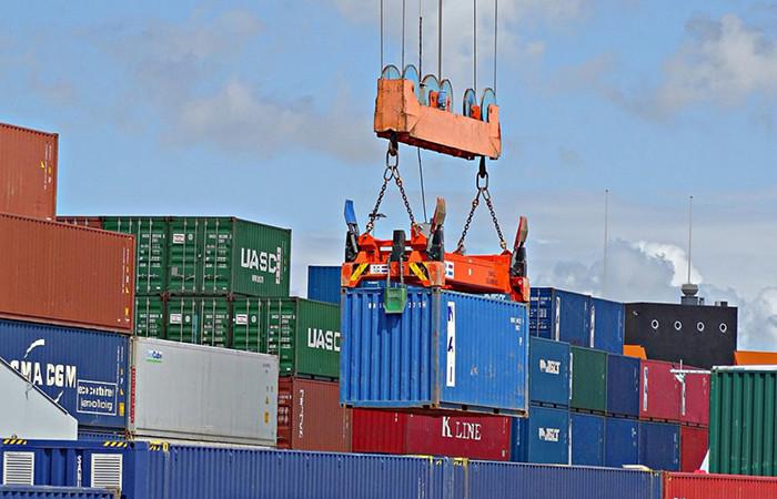 UİB'nin kasım ayı ihracatı  2.8 milyar dolar oldu