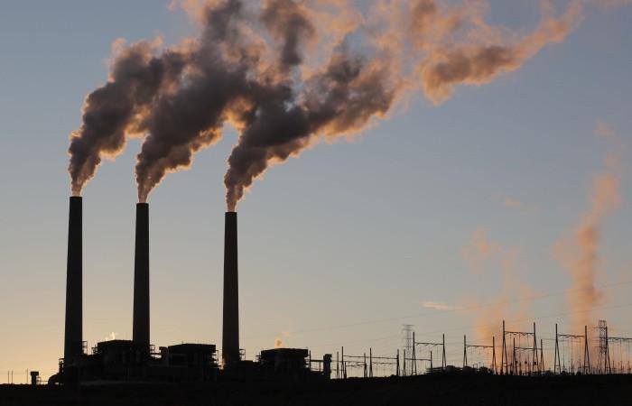 Termik santral maddesi teklif metninden çıkarılacak