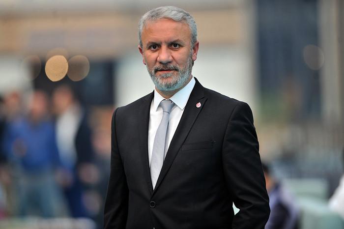 """İTSO'dan üyelerine """"Türk Dış Yatırım Paneli"""""""