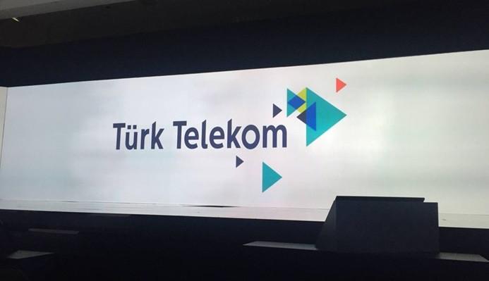 Türk Telekom'dan esnaf ve KOBİ'lerin dijitalleşmesine destek