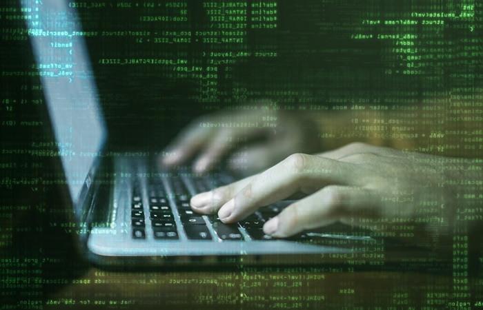 Siber suç karaborsaları, yıkıcı endüstriye dönüştü