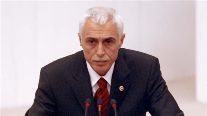 HDP ve CHP, Şanlıurfa'da bağımsız adayı destekleyecek