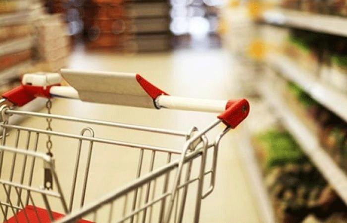 Almanya'da enflasyon şubatta beklentiyi karşıladı