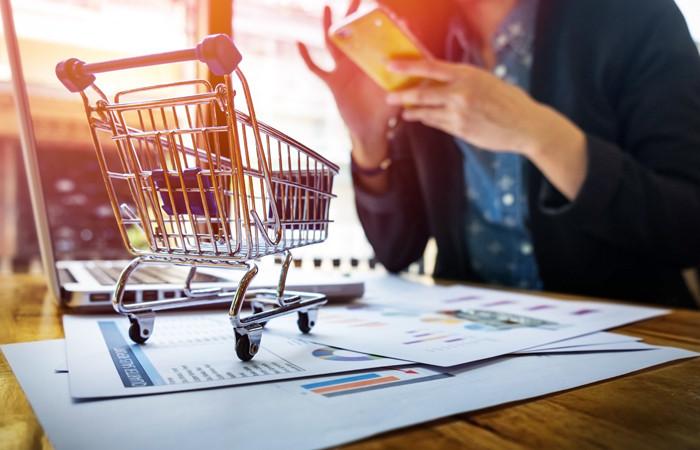 Siber güvenlik endişesi alışveriş ve bankacılık kullanımını etkiliyor