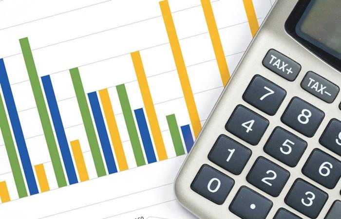 'Ekonomik güven'de yüzde 3.4 artış