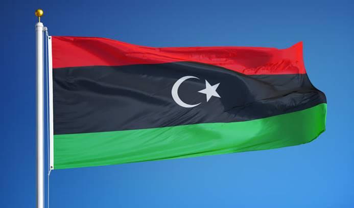 Libya'da UMH Fransa ile anlaşmalarını yeniden hayata geçiriyor