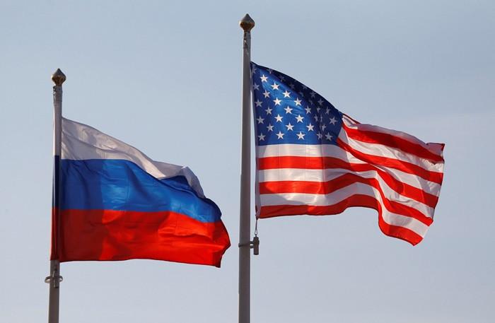 """Rusya'dan ABD'ye """"Basra Körfezi'nde durumu kötüleştirmeme"""" çağrısı"""