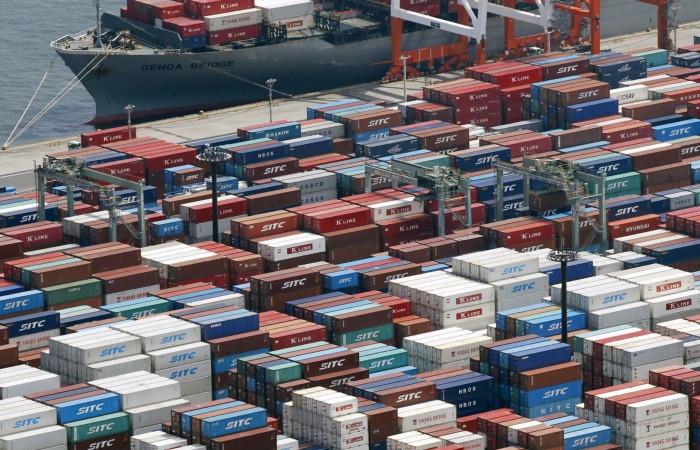 İGMD, dış ticarete ivme kazandırma yolunda