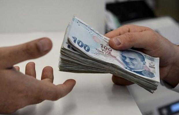 'PTT Tüketici Kredisi' hizmete sunuldu