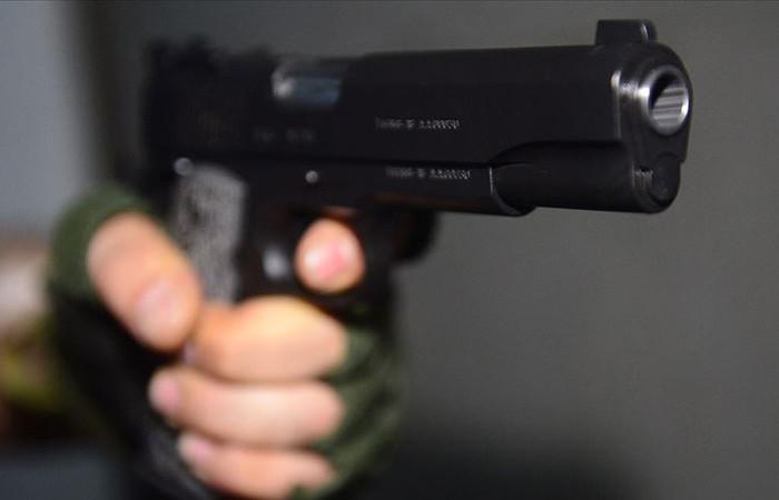 GİRSAN'dan yerli tabanca ile silah sanayisine katkı