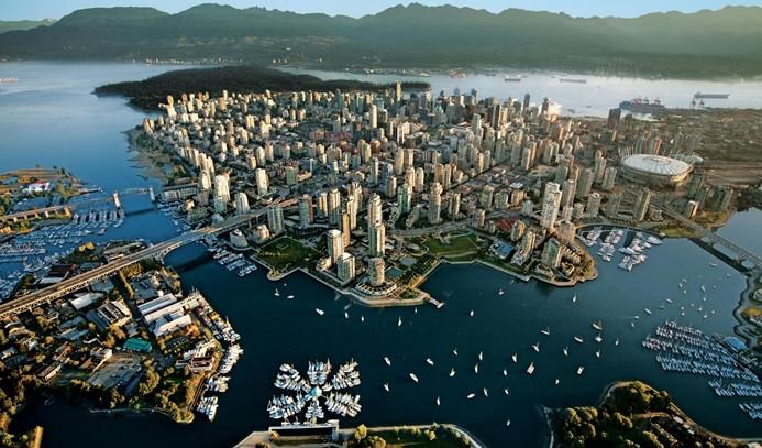 Türk girişimcilere Kanada'dan davet var