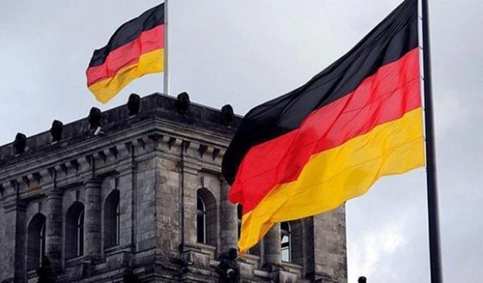 Cari fazlada Almanya yine lider olacak