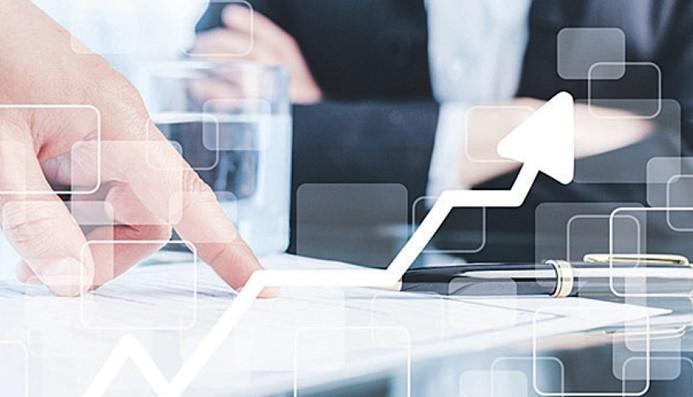 Esas Ventures'dan 4 yeni yatırım