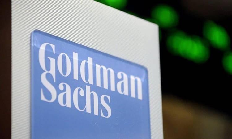 Goldman Sachs'tan petrol fiyatları uyarısı