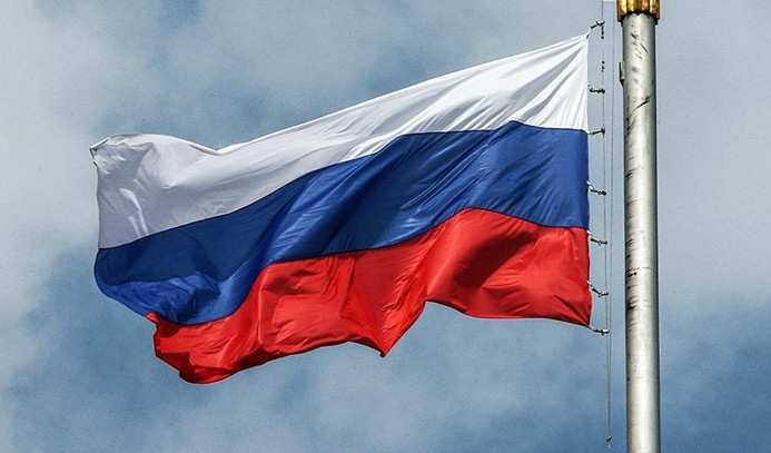 Rusya, Saudi Aramco saldırısını kınadı