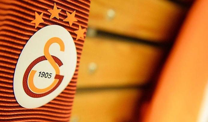 THY, Galatasaray'ın Avrupa maçları forma sponsoru oldu