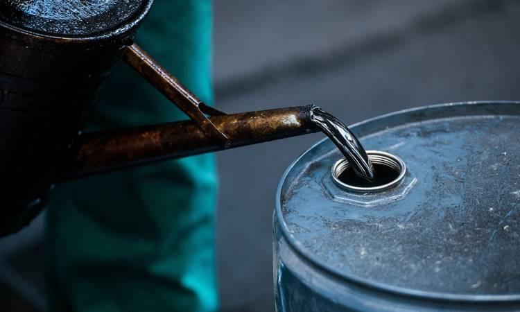 Petrol fiyatları 63 dolara geriledi