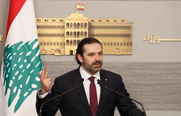 Lübnan'da 'ekonomik OHAL' ilan edildi