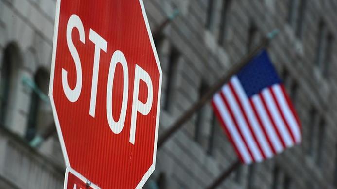 ABD'de resesyon sinyali güçlendi