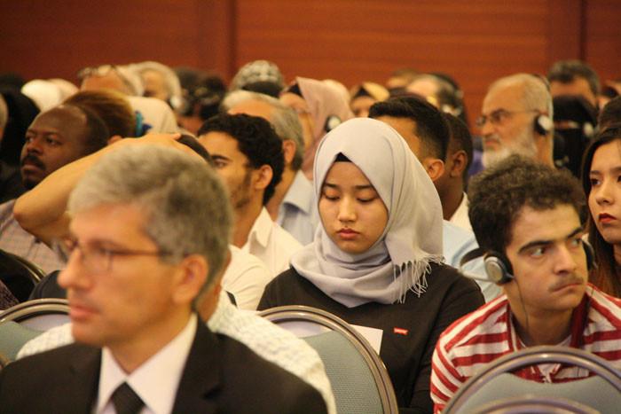 Bursa'da 150 bini Suriyeli, 250 bine yakın yabancı yaşıyor