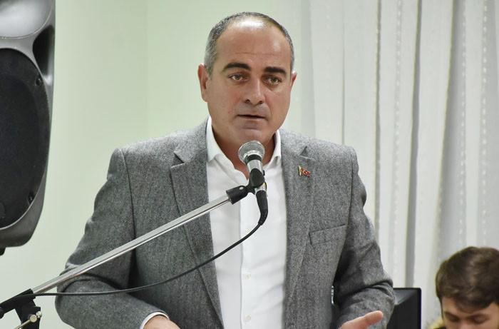 Gemlik Belediyesi sonuçları rapor edecek