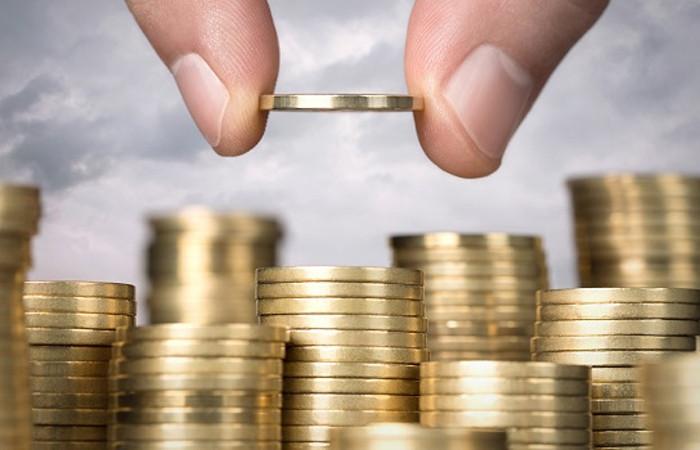 Türk İslami bankacılık sektörü hızlı büyümeye hazır