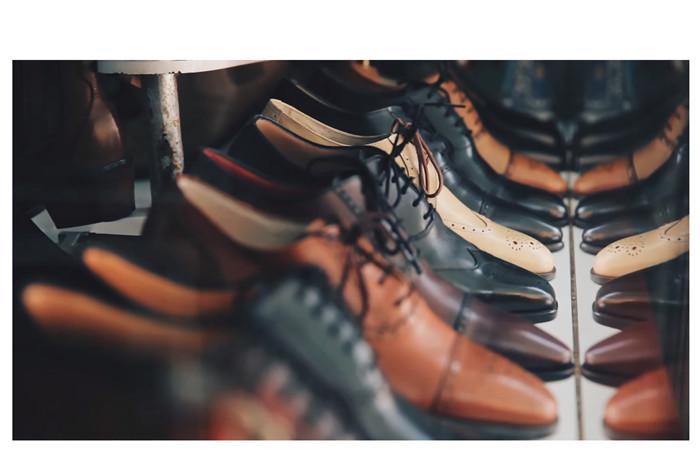 Deri sektörü, ayakkabı ve çantalarıyla İtalya'ya gidiyor